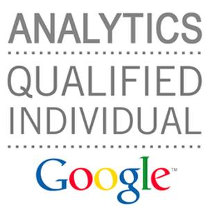 certificado-google-analytics
